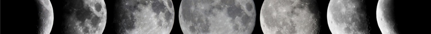cropped-moon_header1.jpg